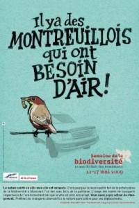 Montreuil Affiche Biodiversite4