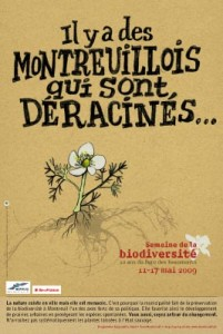 Montreuil Affiche Biodiversite3