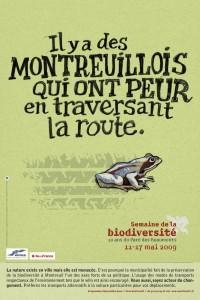 Montreuil Affiche Biodiversite1