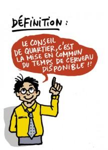 Montreuil Dessin Conseils Quartiers2
