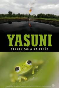 YASUNI Expo