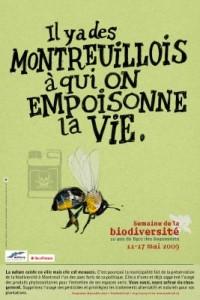 Montreuil Affiche Biodiversite2