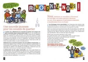 Montreuil Brochure Conseils Quartiers2